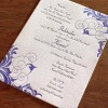 Wedding Cards Printing Karachi Pakistan 0333-3399550